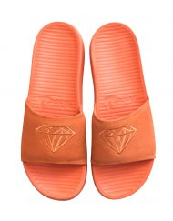 diamondsupplyco-fairfax-slide-suede-_0000_orange_1