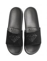 diamondsupplyco-fairfax-slide-suede-_0001_black