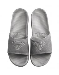 diamondsupplyco-fairfax-slide-suede-_0002_grey