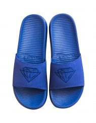 diamondsupplyco-fairfax-slide-suede-_0003_royal-blue