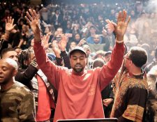 509642162-kanye-west-performs-during-kanye-west-yeezy-season-3-on.jpg.CROP.promo-xlarge2
