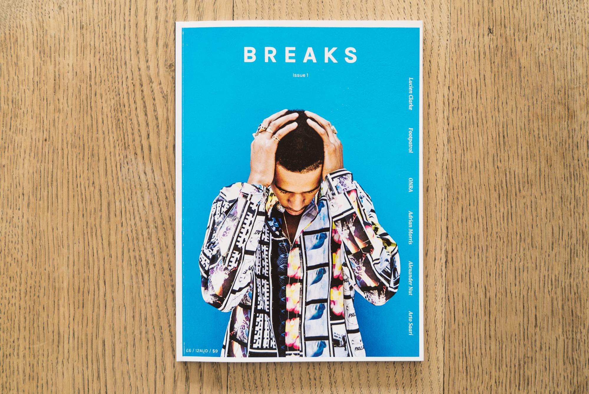 Breaks-Magazine-Issue-1-ecom-1