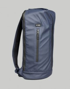 commute-tech-backpack-navy-aw16-ctbn-4-510x650