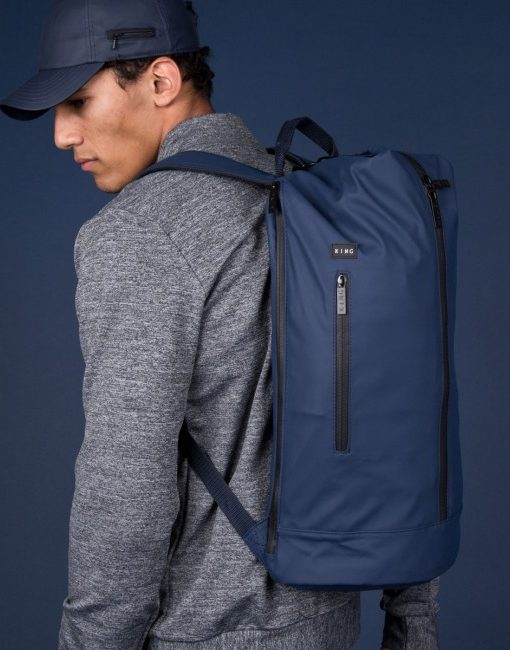 commute-tech-backpack-navy-aw16-ctbn-6-510x650