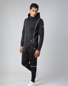 duo-tracksuit-black-aw16-dtsb-2