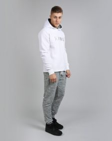 perf-tracksuit-white-ss16-ptsw-2