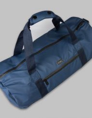 staple-all-purpose-duffle-bag-navy-aw16-stdb-2