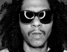 ab-soul-new-album-excitment
