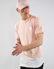 hard-graft-midline-t-shirt-pink-king-apparel-ss17-hgtp-7
