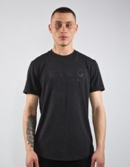 ldn-midline-t-shirt-black-king-apparel-ss17-ldntb-1