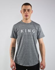 ldn-midline-t-shirt-grey-king-apparel-ss17-ldntch-1