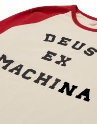 dmf71651-off-white-red-track-raglan-3_1024x1024