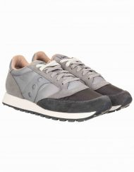 saucony-jazz-original-vintage-shoes-grey-light-grey-p17725-70341_medium
