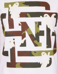 ghost-camo-detail