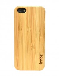 bamboo-case-front